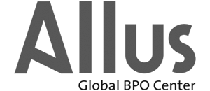Allus