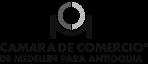 Camara de comercio